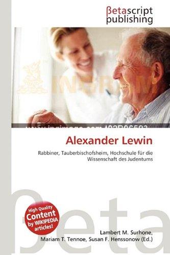 alexander-lewin