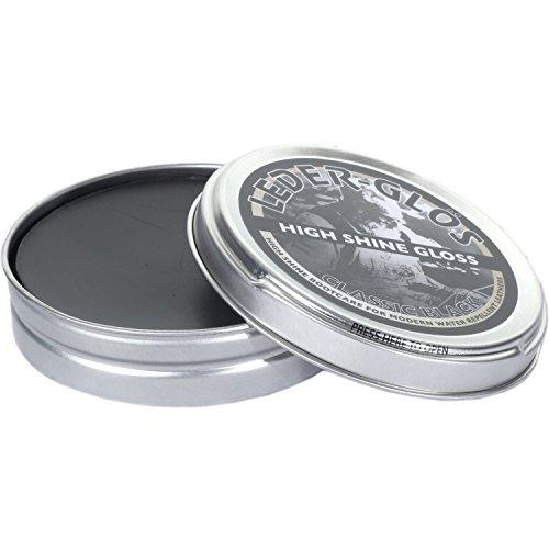 altberg-leder-glos-high-shine-gloss-leather-polish-for-boots-80g-tin-black