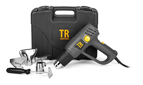 TR-Industrial-89200-1500W-Heat-Gun-Kit-with-Variable-Temperature-Control