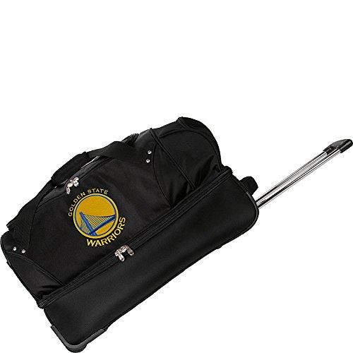 denco-sports-luggage-nba-27-drop-bottom-wheeled-duffel-bag