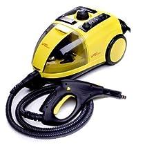 Hot Sale Vapamore MR-100 Primo Steam Cleaner