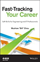 Fast-Tracking Your Career ebook download