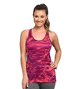 Nike Women's AOP Legend Tank Top