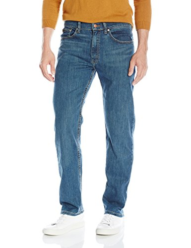 lee-mens-premium-select-regular-fit-straight-leg-jean-chopper-36wx32l