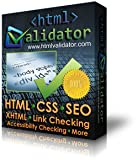 CSE HTML Validator Enterprise Edition for Windows: Easily Edit Web Pages, Fix Website Errors and Update Your WebPages