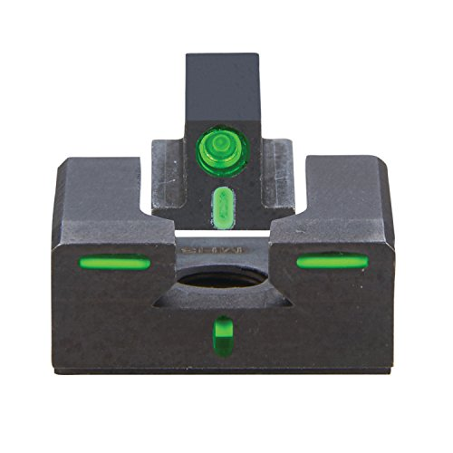 Meprolight Glock R4E Sights Family Set (Glock Target Sights compare prices)