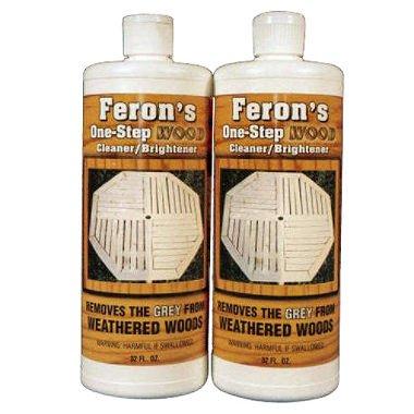 ferons-wood-cleaner-brightener-2-quarts