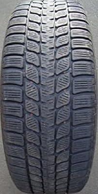 Bridgestone Blizzak LM-25 Winterreifen 205/55 R16 91H DOT 10 7mm (RFT) E21