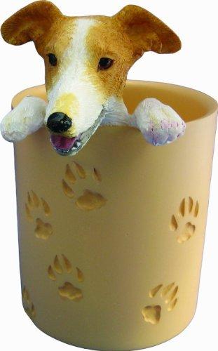greyhound-pen-pencil-holder-by-es-pets