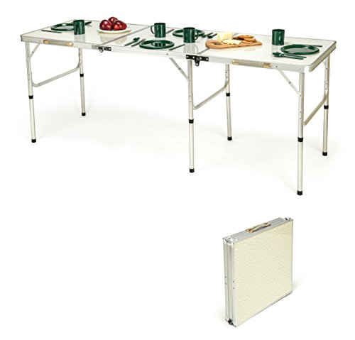 Portable-Lightweight-Aluminum-Folding-Table-by-Trademark-Innovations
