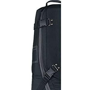Nike Travel Cover Golf Bag by Nike Golf