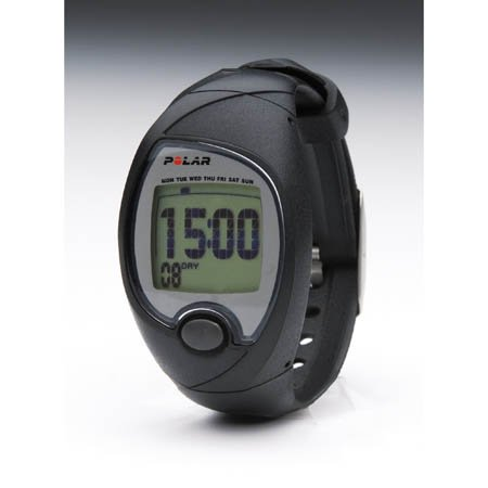 Cheap Polar Electro Heart Rate Monitor Black – Model FS2 – Each (FS2)