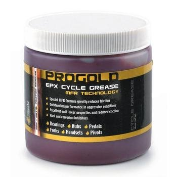 Pro Gold Lubricants EPX Grease - 16oz. Tub 55015