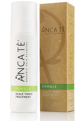 anca-te-female-scalp-tonic-treatment-2-month-supply
