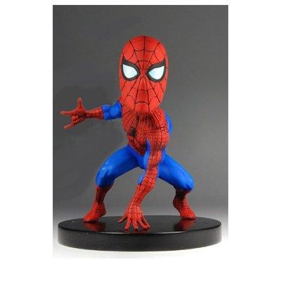 Headknocker Extreme Classic Spiderman