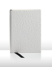 Marcel Wanders Embossed A6 Journal