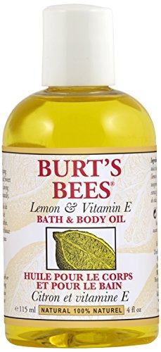 burts-bees-lemon-and-vitamin-e-body-and-bath-oil-115ml