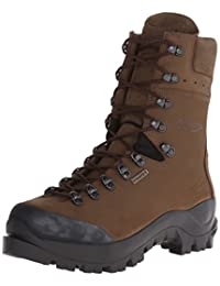 Kenetrek Men's Mountain Guide Non Insulated Boot