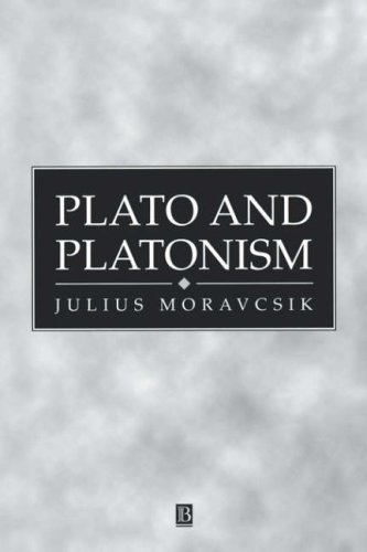 a comparison of plato and materialists in epistemology that deals with the possibilities and limits  Thus logic and epistemology complement the work of psychology in two different directions, and epistemology forms a transition from psychology and logic to metaphysics the importance of epistemology can hardly be overestimated, since it deals with the ground-work of knowledge itself, and therefore of all scientific.