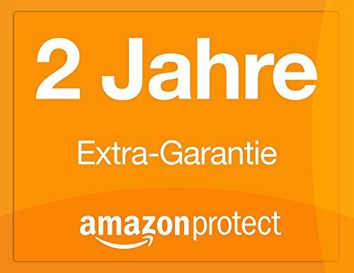 amazon-protect-2-jahre-extra-garantie-fur-waschmaschinen-von-300-bis-34999-eur