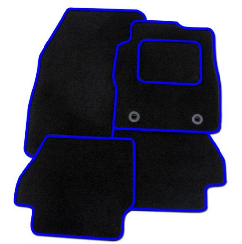 ford-focus-st-2005-2011-black-blue-trim-tailored-car-floor-mats-carpet