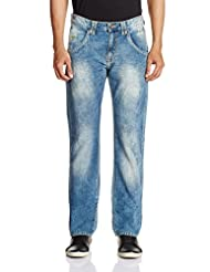 Pepe Jeans Men's Slim Fit Jeans - B00RD7GEL2