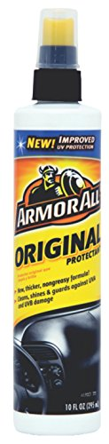Armor All 11010US Original Protectant (295 ml)