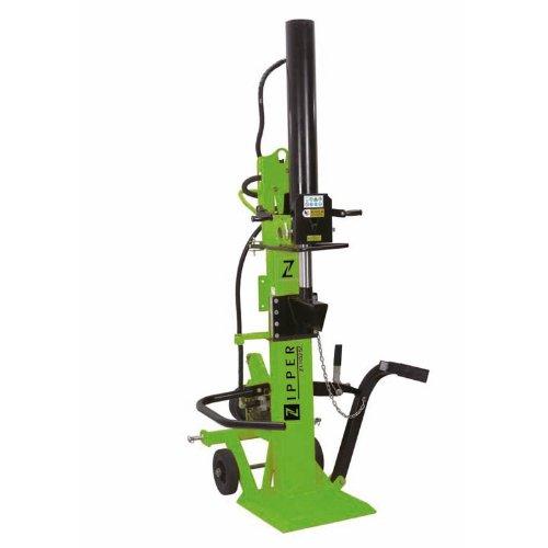 Zipper-Profi-Holzspalter-ZI-HS25Z-Spaltdruck-25-Tonnen