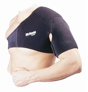Buy McDavid Universal Shoulder Support Large by McDavid Shoulder Braces