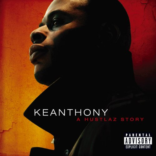 KeAnthony-A Hustlaz Story-CD-FLAC-2008-FORSAKEN Download