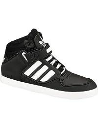 Adidas - AR 20