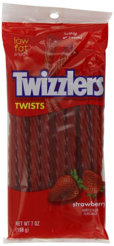 twizzlers-strawberry-twists-198-g-pack-of-4