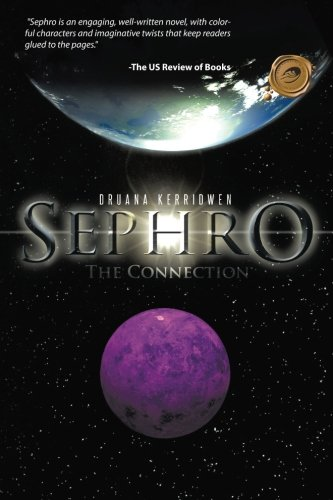 Sephro: The Connection