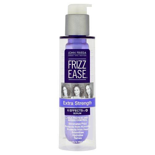 john-frieda-frizz-ease-extra-strength-6-effects-serum-50-ml