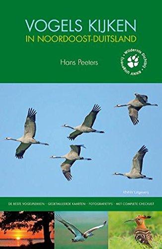 vogels-kijken-in-noordoost-duitsland-de-beste-vogelplekken-gedetailleerde-kaarten-met-complete-check