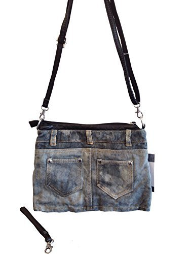 jeans-rock-mini-handtasche-denim-neu-uvp-39eur