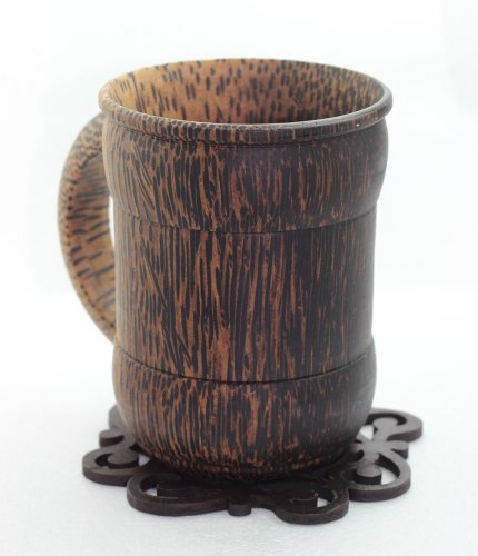 4-inch-big-wooden-beer-mugs-hand-craft-palm-wood-gift-for-special-occasions