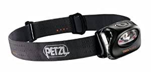 Petzl Tikka Plus2 - - Discontinued by Manufacturer