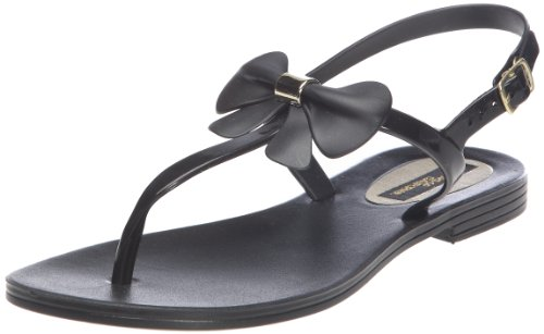 Colors of California Womens Fashion Sandals