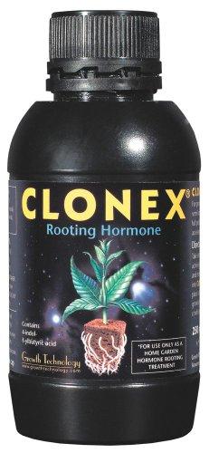 clonex-rooting-hormone-gel-300ml