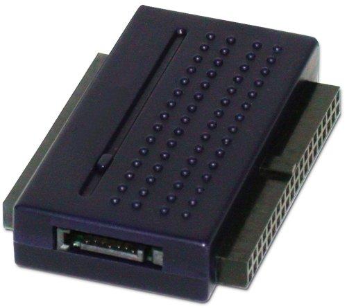 ノバック ハードディスク接続キット「SATA+IDE HDDつなが~るKIT USBlight」 NV-TW130U