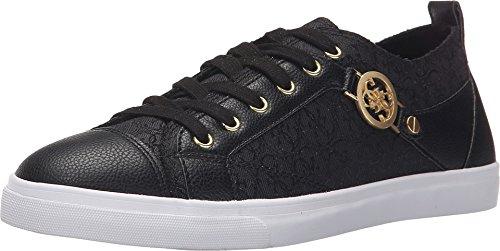 guess-womens-maadet2-walking-shoe-black-10-m-us