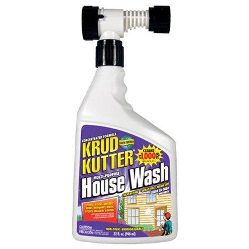 krud-kutter-hw32h-house-wash-32-ounce