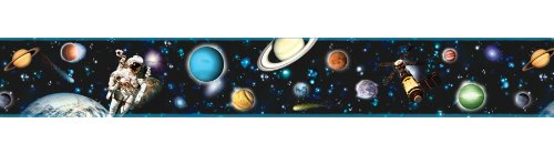 brewster-443b67150-buzz-aldrin-black-space-border-black