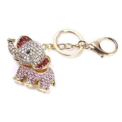 cristal-strass-lucky-elephant-charms-pendentif-porte-cles-mignon-sac-a-main-sac-gifts-nitrure-rose-r