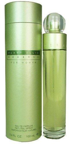 perry-ellis-reserve-by-perry-ellis-eau-de-parfum-spray-34-oz-for-women