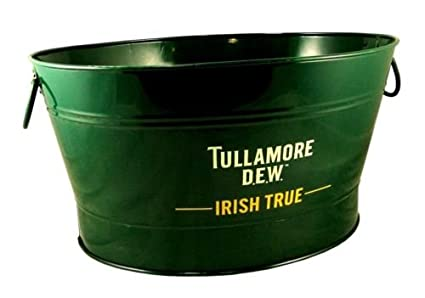 Tullamore Dew Beverage Tub