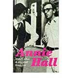 Annie Hall: Screenplay (Faber Reel Classics) (0571202144) by Allen, Woody