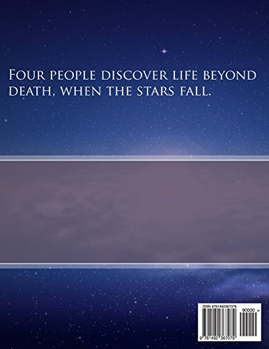 When Stars Fall: Collected Stories from the Kingdom of the Three Trees