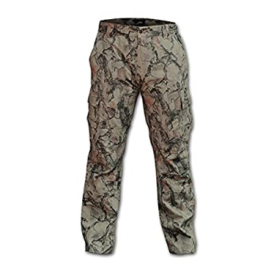 Natural Gear Fatigue 6 Pocket Pants